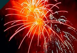 Pic_fireworks_1