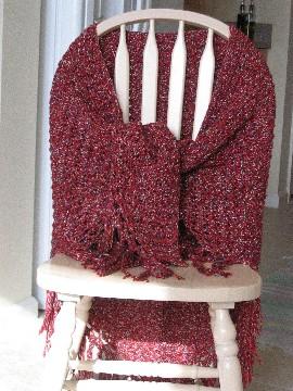 Tweed_shawl_front